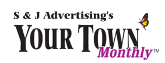 Your Town Monthly